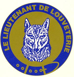 Louvetier